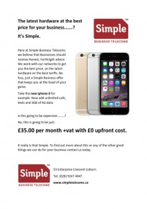Iphone offer June 2015_001